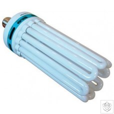 EnviroGrow CFL Lamps Powerplant