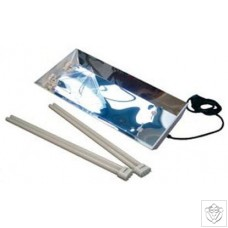 Low Energy Propagation Lamp & Reflector N/A