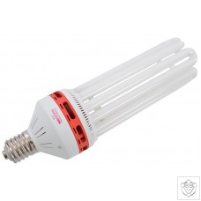 200W CFL Grow Light