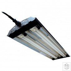Propagation Light with Sylvania 55w Lamps EnviroGro