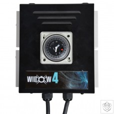 4 Way Contactor Timer Widow