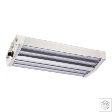 DLI Toplighting Fixture Diode-Series 330W LED Grow Light Dutch Lighting Innovations