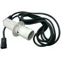 Light Adaptor Cord Set N/A