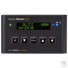 Master Controller EL1 Gavita