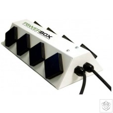 Powerbox GreenPower