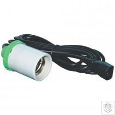 Cord Set With 4m Cord LUMii