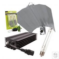 LUMii 600W Electronic Kit LUMii