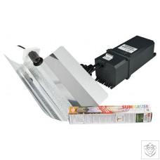 1000W Maxibright Compact Maxibright Plus Reflector Grow Light Kit