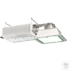 Pro 300 Plasma Grow Light Gavita