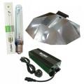 600W DIGITA UltraLite System With Lamp LUMii
