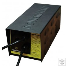 PowerPlant DayLite 250w Ballast Powerplant