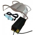 250W DayLite Mantis System Without Lamp Powerplant