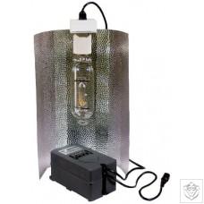 Budget - MH (Metal Halide) Starter Grow Light Range Esoteric Hydroponics