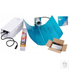 Premier Corona HPS Grow Light Kits Century