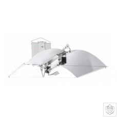 Adjust-A-Wings 630W DE-CMH Lighting Kit Adjust-A-Wings