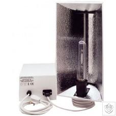 Quality HPS Grow Light Range Esoteric Hydroponics