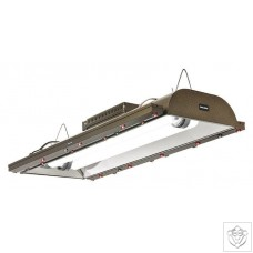Pro-420 Induction Grow Light Pontoon Combo