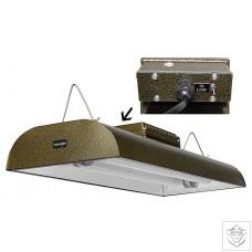 Pro-420-PAR-DH Induction Grow Light Inda-Gro