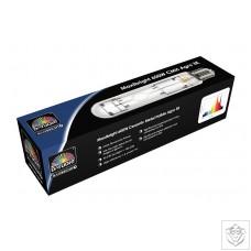 Maxibright 600W CMH Agro 3K Lamp