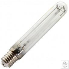 1000W Dual Spectrum Lamp