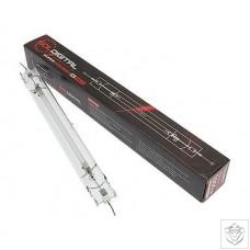 Super HPS 400v DE 1000W SolDigital