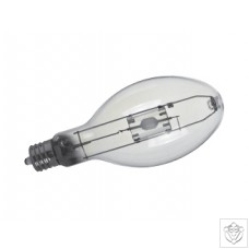 growlite 315W CMH Single Ended Mogul Full Spectrum Lamp