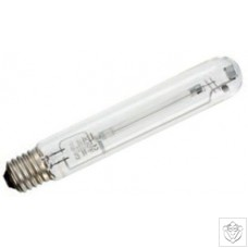 Enhanced 230V - 400W & 600W Lamps