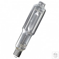 Digital Metal Halide Lamps - 400W, 600W & 1000W SolisTek