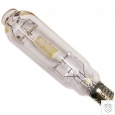 600W Metal Halide Lamp