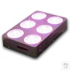 Extreme 126X-Pro - 200W LED Grow Light HydroGrow