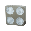 Extreme 84X-PRO - 120W LED Grow Light HydroGrow