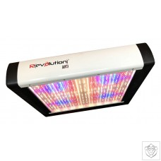 Revolution Avici LED Grow Light Revolution