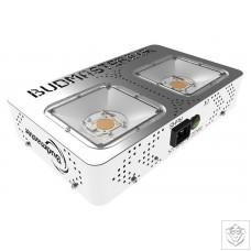 Budmaster HC-2 100W Budmaster LED