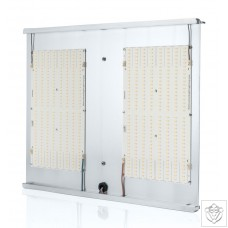HLG 300 V2 Low Profile LED Grow Light HLG