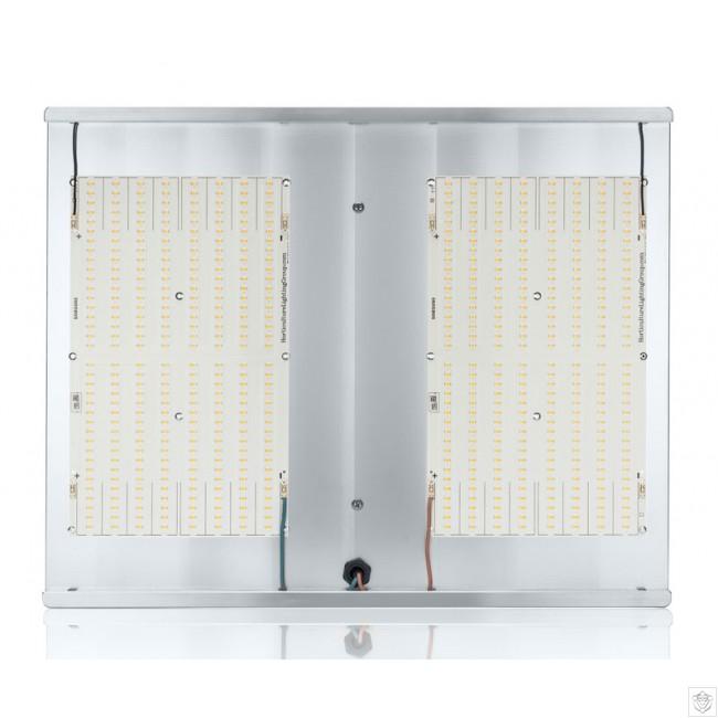 Hlg 300 V2 Low Profile Led Grow Light
