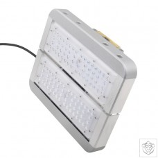 Skyline 200w MK2 LED Grow Light LED Hydroponics
