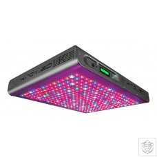K5 XL1000 WIFI LED Grow Light