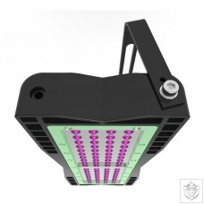 KropTek HiKROP-60 60W LED Grow Light KropTek