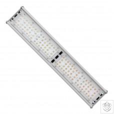LUMii BRIGHT 100W LED Fixture LUMii