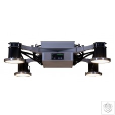 Cropter LED Grow Light 780W