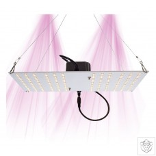 HLG 100W V2 LED Grow Light HLG