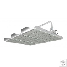 KropTek iKROP-1000W SUNBLAST LED Grow Light KropTek