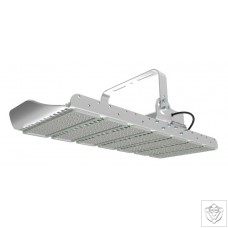 KropTek iKrop-330W SUNBLAST LED Grow Light KropTek