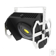 Migro 100 LED Grow Light Migro
