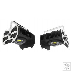 Migro 200 LED Grow Light Migro