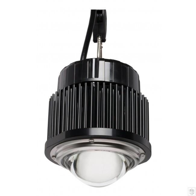 Budmaster II UK COB-X-1 LED Grow Light COB-1