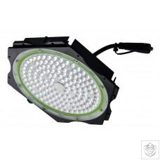 Photon LED 65W Grow Light Photon LED