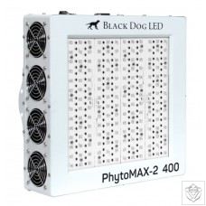 PhytoMAX-2 400 LED Grow Light