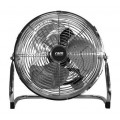 "RAM 9"" (230mm) Air Circulator - 2 Speed RAM"