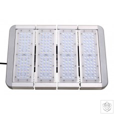Skyline 400W MK2 LED Grow Light LED Hydroponics